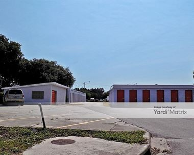 Storage Units for Rent available at 1590 North Park Avenue, Bartow, FL 33830 Photo Gallery 1