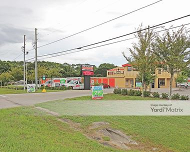 Storage Units for Rent available at 3307 US Highway 17/92 West, Haines City, FL 33844 Photo Gallery 1