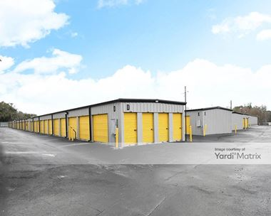 Storage Units for Rent available at 9010 US Highway 98 N, Lakeland, FL 33809 Photo Gallery 1