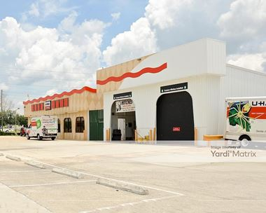 Storage Units for Rent available at 598 West Hwy 436, Altamonte Springs, FL 32714 Photo Gallery 1