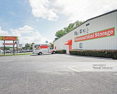 Storage Units for Rent available at 1520 US Highway 441, Leesburg, FL 34748 Photo Gallery 1