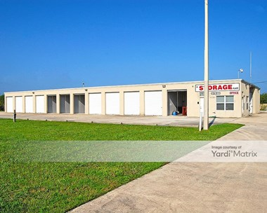 Storage Units for Rent available at 4234 Highway 1, Grant Valkaria, FL 32949 Photo Gallery 1