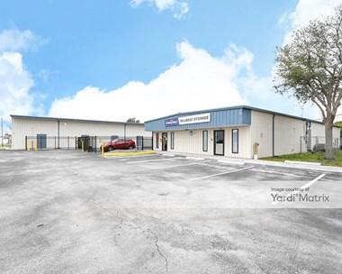 Storage Units for Rent available at 526 Peachtree Street, Cocoa, FL 32922 Photo Gallery 1