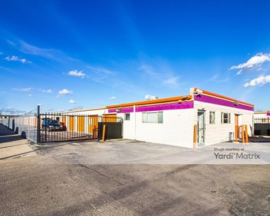 Storage Units for Rent available at 4220 West 47Th Street, Chicago, IL 60632 Photo Gallery 1