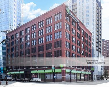 Storage Units for Rent available at 333 West Ohio Street, Chicago, IL 60654 Photo Gallery 1