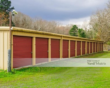 Storage Units for Rent available at 114 Maddox Road, Jacksonville, AR 72076 Photo Gallery 1