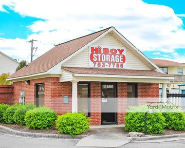 Storage Units for Rent available at 11600 Maumelle Blvd, North Little Rock, AR 72113 Photo Gallery 1