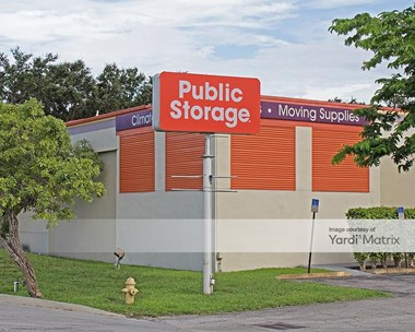 Storage Units for Rent available at 8150 West State Road 84, Davie, FL 33324 Photo Gallery 1