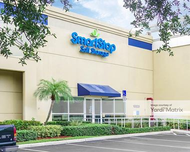 Storage Units for Rent available at 10325 West Broward Blvd, Plantation, FL 33324 Photo Gallery 1