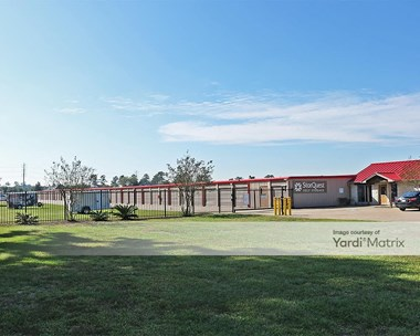Storage Units for Rent available at 11133 Spring Cypress Road, Tomball, TX 77377 Photo Gallery 1