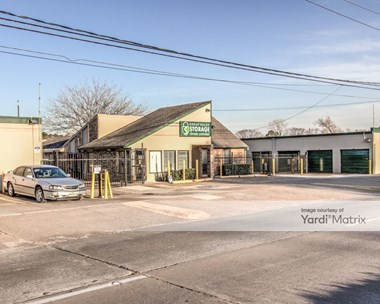 Storage Units for Rent available at 15340 Kuykendahl Road, Houston, TX 77090 Photo Gallery 1