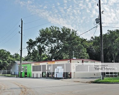 Storage Units for Rent available at 23014 Franz Road, Katy, TX 77449 Photo Gallery 1