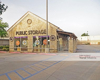 Storage Units for Rent available at 7210 Highway 6, Missouri City, TX 77459 Photo Gallery 1