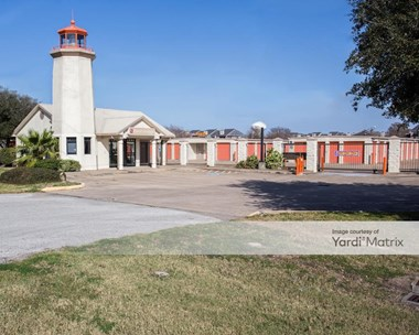 Storage Units for Rent available at 7901 Highway 6 South, Houston, TX 77083 Photo Gallery 1