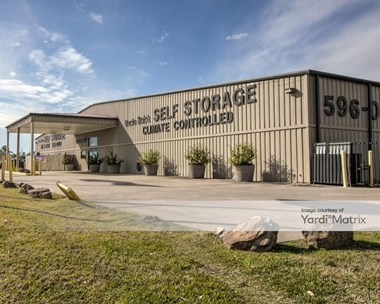 Storage Units for Rent available at 3800 Highway 6 South, Houston, TX 77082 Photo Gallery 1