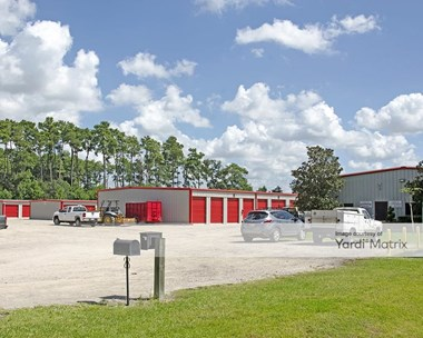 Storage Units for Rent available at 15420 Telge Road, Cypress, TX 77429 Photo Gallery 1