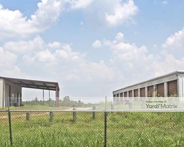 Storage Units for Rent available at 1130 FM 723 Road, Rosenberg, TX 77471 Photo Gallery 1