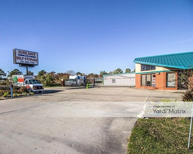 Storage Units for Rent available at 16220 FM 529 Road, Houston, TX 77095 Photo Gallery 1