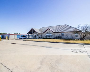 Storage Units for Rent available at 21145 FM 529, Cypress, TX 77433 Photo Gallery 1