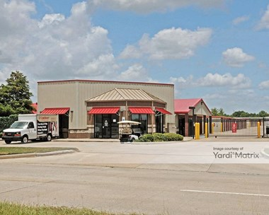 Storage Units for Rent available at 19840 FM 1093, Richmond, TX 77407 Photo Gallery 1