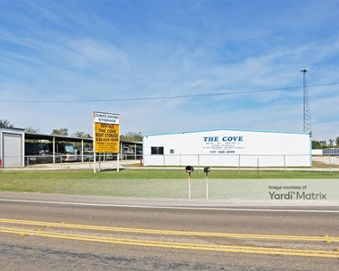 Storage Units for Rent available at 12929 FM 830 Road, Willis, TX 77318 Photo Gallery 1