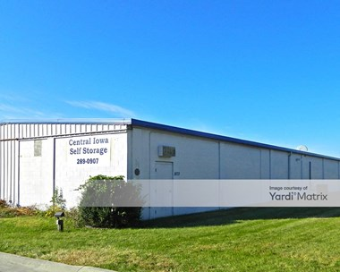 Storage Units for Rent available at 1673 NE 70th Avenue, Ankeny, IA 50021 Photo Gallery 1