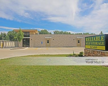 Storage Units for Rent available at 2157 NW 114th Street, Clive, IA 50325 Photo Gallery 1