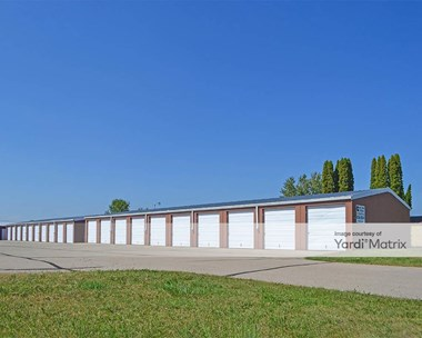 Storage Units for Rent available at 2210 Evergreen Road, Middleton, WI 53562 Photo Gallery 1