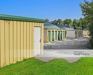 Storage Units for Rent available at 4607 Dovetail Drive, Madison, WI 53704 Photo Gallery 1