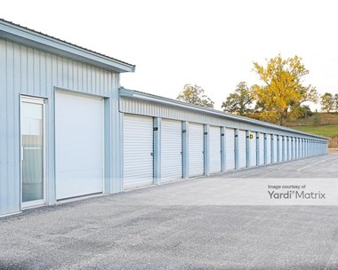 Storage Units for Rent available at 2275 East Main Street, Reedsburg, WI 53959 Photo Gallery 1