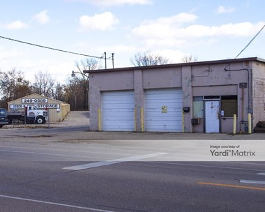Storage Units for Rent available at 251 North Fair Oaks Avenue, Madison, WI 53714 Photo Gallery 1