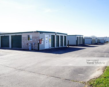 Storage Units for Rent available at 4019 Marsh Road, Madison, WI 53718 Photo Gallery 1