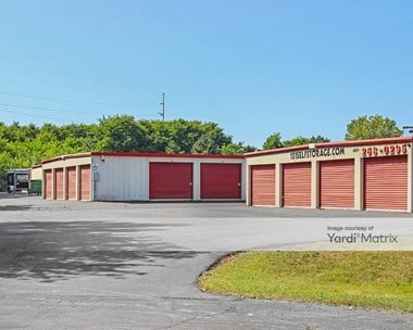 Storage Units for Rent available at 2910 Terra Court, Sun Prairie, WI 53590 Photo Gallery 1