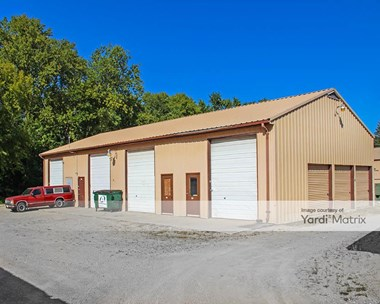 Storage Units for Rent available at 240 Columbia Avenue, DeForest, WI 53532 Photo Gallery 1