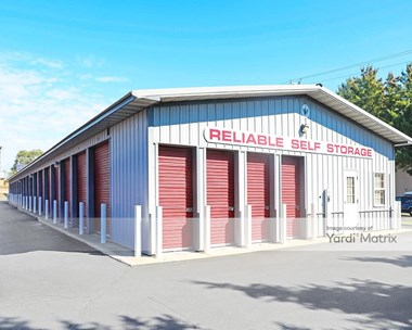 Storage Units for Rent available at 750 15Th Street, Prairie Du Sac, WI 53578 Photo Gallery 1