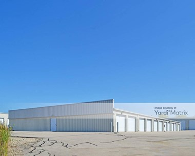 Storage Units for Rent available at 7289 Muskie Drive, Dane, WI 53529 Photo Gallery 1