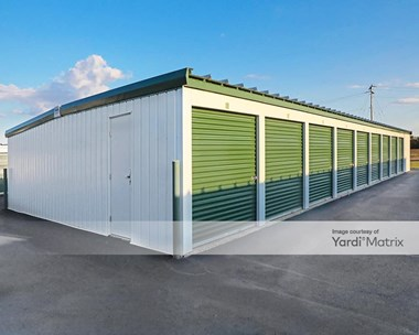 Storage Units for Rent available at S3589 County Road BD, Baraboo, WI 53913 Photo Gallery 1