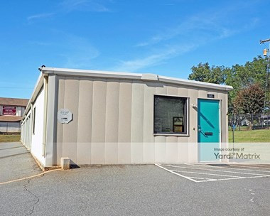 Storage Units for Rent available at 345 6th Street, Belmont, NC 28012 Photo Gallery 1