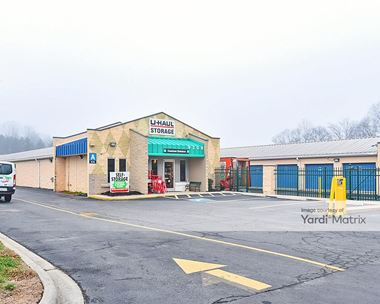 Storage Units for Rent available at 9208 Westmoreland Road, Cornelius, NC 28031 Photo Gallery 1