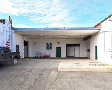 Storage Units for Rent available at 4624 South Blvd, Charlotte, NC 28209 Photo Gallery 1