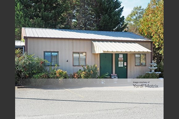 10 Federal Self Storage 1308 South Point Road Belmont Rentcafe