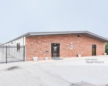 Storage Units for Rent available at 14735 Lucia Riverbend Hwy, Stanley, NC 28164 Photo Gallery 1