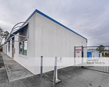 Storage Units for Rent available at 142 Stutts Road, Mooresville, NC 28117 Photo Gallery 1
