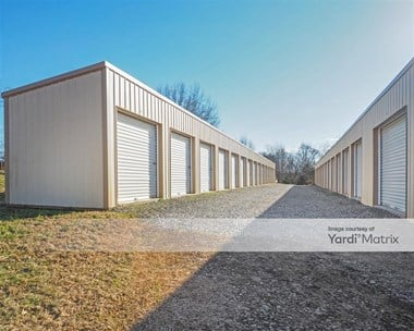 Storage Units for Rent available at 1946 Gaffney Road, Shelby, NC 28152 Photo Gallery 1