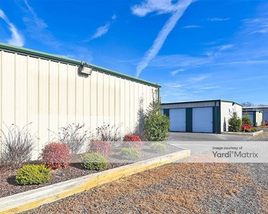 Storage Units for Rent available at 1927 Hilco Street, Albemarle, NC 28001 Photo Gallery 1