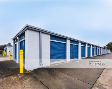 Storage Units for Rent available at 1022 Hearn Street, Rock Hill, SC 29732 Photo Gallery 1