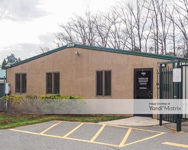 Storage Units for Rent available at 5498 Hudspeth Dairy Road, Harrisburg, NC 28075 Photo Gallery 1