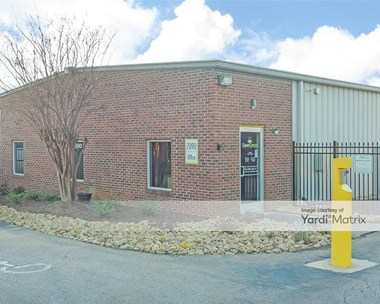 Storage Units for Rent available at 7090 Weddington Road NW, Concord, NC 28027 Photo Gallery 1