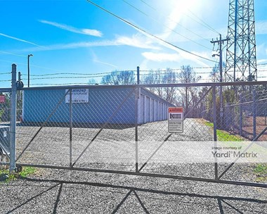 Storage Units for Rent available at 811 Concord Road, Albemarle, NC 28001 Photo Gallery 1