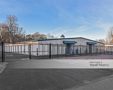 Storage Units for Rent available at 411 North Central Avenue, Locust, NC 28097 Photo Gallery 1